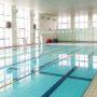 4F Swimming Pool