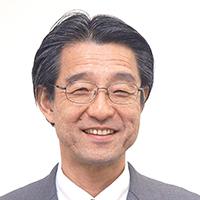 01nakamura