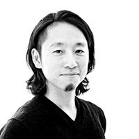 11_nakamura