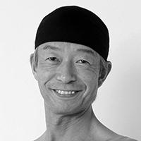 61_yoshida